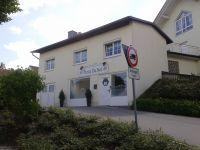 Pizzeria - Bild 35: Ferienhaus Degenhardt im Bayerischen Wald - Im Urlaub und doch zu Hause