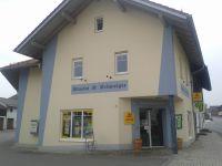 Lebensmittelmarkt - Bild 38: Ferienhaus Degenhardt im Bayerischen Wald - Im Urlaub und doch zu Hause