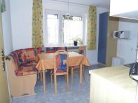 Bild 2: Ferienwohnung C im Ferienhaus Homburger