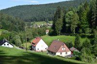 Bild 5: Schwarzwaldhaus Zwink Fewo 8 Personen Hunde & Kinder herzlich Willkommen