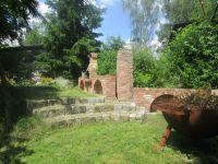 Bild 2: Ferienhaus am Wald Harz