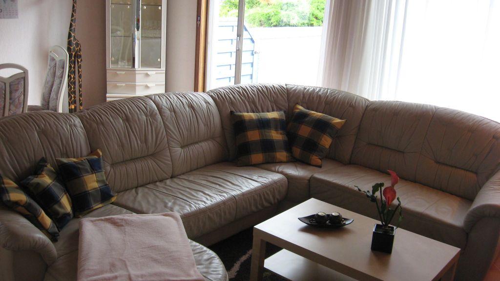 Bildergalerie ferienhaus 6365 nahe gr mitz neustadt for Wohnzimmer neustadt