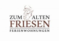 "Bild 5: Wangerland: ""Zum alten Friesen"" Fewo ENNO, naturnah vor den Toren Hooksiels"