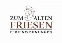 """Bild 5: Wangerland: """"Zum alten Friesen"""" Fewo FRIESO, naturnah vor dem Toren Hooksie"""