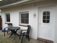 "Bild 11: Wangerland: ""Zum alten Friesen"" Fewo HAIO, naturnah vor den Toren Hooksiels"