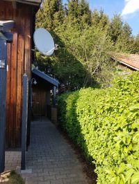 Bild 5: Ferienhaus Waldhäuschen Zandt- Bayerischer Wald