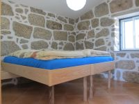 Bild 5: Barrierefreies Ferienhaus in Portugals grüner Mitte