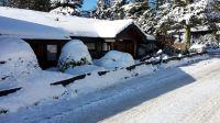 Bild 17: Ferienhaus Woodland Lodge mit eingezäuntem Garten in Winterberg-Niedersfeld