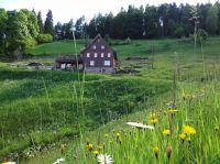 Bild 35: Außergewöhnliche luxuriöse Ferienwohnung im Schwarzwald