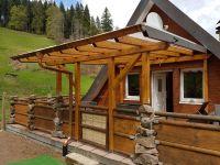 Bild 38: Außergewöhnliche luxuriöse Ferienwohnung im Schwarzwald