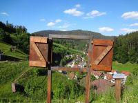 Bild 41: Außergewöhnliche luxuriöse Ferienwohnung im Schwarzwald