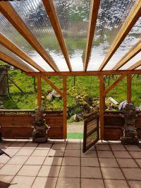 Bild 29: Außergewöhnliche luxuriöse Ferienwohnung im Schwarzwald