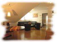 Wohnen Wohnung (2 Typ B) - Bild 5: Ferienwohnung nördlicher Bodensee