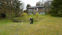 Bild 5: Ferienhaus Sam, Schwäbische Alb, Hunde willkommen, 1200qm Garten