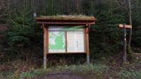 Bild 17: Ferienhaus Pfotenglück in der Eifel