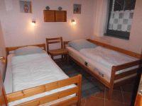 Bild 8: Ferienwohnung Jan 1 / EG Fewo im Ferienhaus Sankt Peter-Ording Kurteil Bad