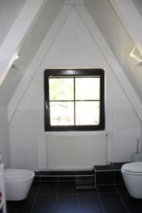 Bild 20: Ferienhaus Onyx, Meißendorf, Hüttensee, Naturschutzgebiet, Lüneburger Heide