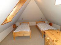 Bild 11: Ferienwohnung Jan 2 / OG Fewo im Ferienhaus Sankt Peter-Ording Kurteil Bad