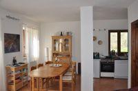 Bild 11: Kampanien, Cilento - Ferienhaus mit Pool + Meerblick bei Castellabate