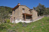 Bild 5: Kampanien, Cilento - Ferienhaus mit Pool + Meerblick bei Castellabate