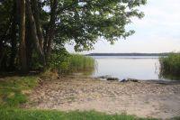 Bild 44: NEU: Freundliches Haus mitten im Seengebiet