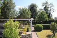 Bild 5: NEU: Freundliches Haus mitten im Seengebiet