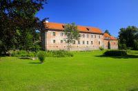 Bild 32: NEU: Freundliches Haus mitten im Seengebiet