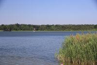 Bild 38: NEU: Freundliches Haus mitten im Seengebiet