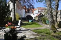 Bild 8: City-Apartments Mühlhausen FeWo Kapstadt - Haustiere willkommen