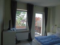 Bild 11: Ferienhaus Typ N im Ostseebad Laboe