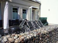 Bild 14: Ferienhaus Typ N im Ostseebad Laboe