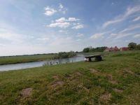 Bild 11: Ferienwohnung Kribitz Hodenhagen (Aller-Leine-Tal)