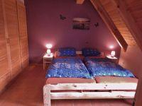 Bild 2: Ferienwohnung Kribitz Hodenhagen (Aller-Leine-Tal)