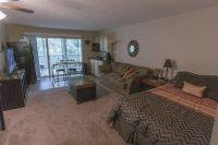 Bild 5: Reiten, Segeln, Golf, Internet, Raucherecke - 55m2 Wohnung Arkansas
