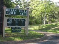 Bild 14: Reiten, Segeln, Golf, Internet, Raucherecke - 55m2 Wohnung Arkansas