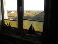 Das Wattenmeer und der Deich sind nicht weit - Bild 5: Wohnung Füürtoorn Leuchtturm-Restaurant Norderney