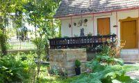 Bild 8: Wellness-, Wander- und Familienurlaub im aufwendig renovierten Landhaus