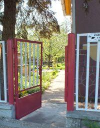 Bild 2: Wellness-, Wander- und Familienurlaub im aufwendig renovierten Landhaus