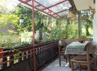 Bild 5: Wellness-, Wander- und Familienurlaub im aufwendig renovierten Landhaus
