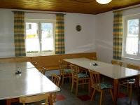 Bild 2: Landhaus Tauernblick