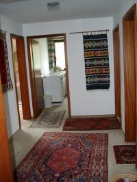 Bild 8: Ferienwohnung - ruhig und komfortabel
