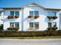 - Appartementhaus - - Bild 5: Appartementhaus Gutenberg - Urlaub in Binz auf Rügen
