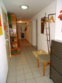 Bild 5: Ferienwohnung Haus Baier****mit Freisitz, in 15 Minuten am Bodensee