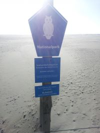 Bild 17: 4-Sterne-Ferienwohnung im Haus Walfänger