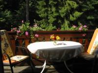 Bild 5: Willkommen zum Wohlfühlen in der Sächsischen Schweiz