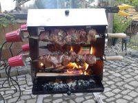 Bild 23: Willkommen zum Wohlfühlen in der Sächsischen Schweiz