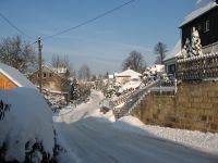 Bild 20: Willkommen zum Wohlfühlen in der Sächsischen Schweiz